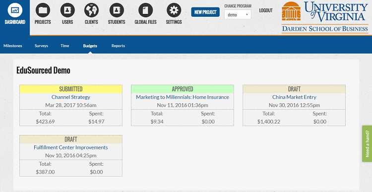 screencapture-demo-edusourceddemo-dashboard-budgets-1490817383381.png